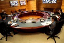 Cronologia pas a pas de les quatre fases del pla de desescalada aprovat pel Govern central