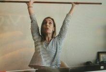 Burjassot anima a les persones majors a mantindre's actives, amb senzills exercicis
