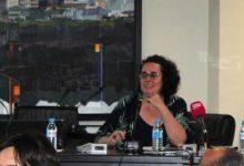 Alzira enviarà un informe de necessitats educatives a la Conselleria