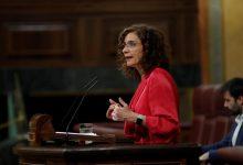 La Generalitat veu avanços en el finançament autonòmic i nega que haja baixat la pressió