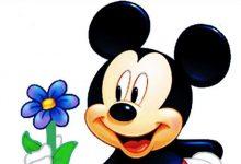 Mickey Mouse ja ha visitat virtualment 160 llars de Burjassot