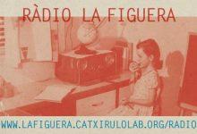 La Figuera llança un programa de ràdio on els més menuts són els protagonistes