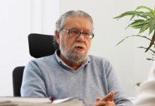El Ayuntamiento concederá a Ramón Vilar el título de Concejal Honorario a título póstumo
