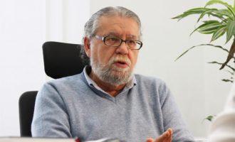 El Ayuntamiento de València prepara la revisión de sus cuentas de 2020 con un análisis de ingresos y gastos