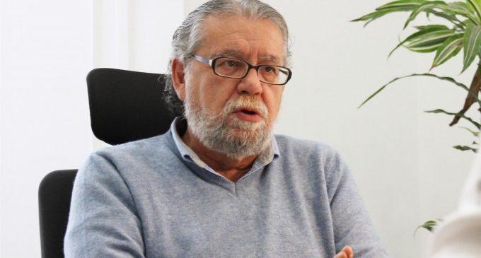 L'Ajuntament de València prepara la revisió dels seus comptes de 2020 a una anàlisi d'ingressos i despeses