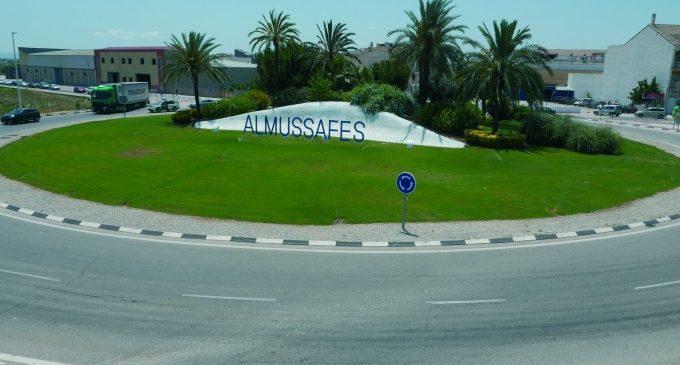L'Ajuntament d'Almussafes aprova noves partides per a afrontar les conseqüències de la COVID-19