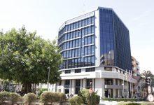 L'equip de govern de Torrent presenta una moció en defensa de la propietat privada i el dret a l'habitatge