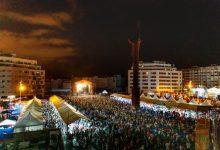 Mislata suspende sus Fiestas Patronales y Populares 2020