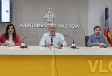 La Comissió Especial de Reconstrucció comptarà amb les aportacions d'experts i estarà oberta a la participació de tota la societat