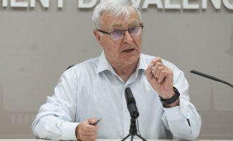 L'Ajuntament reprén els procediments de contractació i genera ocupació en tots els barris