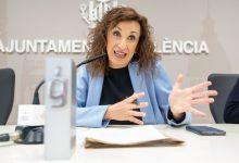 Acció cultural de València incrementa dotació de les ajudes a la producció escènica fins als 250.000 euros