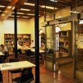Las Bibliotecas municipales de València, preparadas para la fase 1