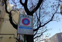 El servei de l'ORA es reprén dilluns que ve a València