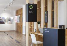El projecte SAVE THE HOMES facilitarà millores de confort en habitatges de València