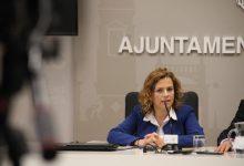 Abierto el plazo para las ayudas València Activa formación en idiomas