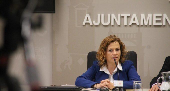 Obert el termini per a les ajudes València Activa formació en idiomes