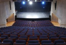 Los teatros municipales de València preparan su reapertura