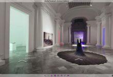 El Centre del Carme celebrarà el Dia Internacional dels Museus amb un concert sorpresa a la sala Ferreres