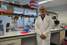Fisabio estudia marcadors genètics en pacients amb coronavirus per a conéixer per què uns presenten símptomes lleus i uns altres greus