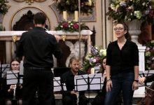 Laura Soriano: l'art d'estimar la música