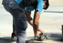 Economia concedeix les primeres ajudes destinades a persones treballadores de renda baixa acollides a ERTO