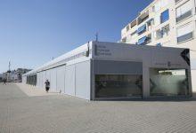 L'Oficina d'Habitatge de Gandia i el Col·legi d'Arquitectes assessoren sobre les ajudes de 30 milions d'euros per rehabilitar edificis