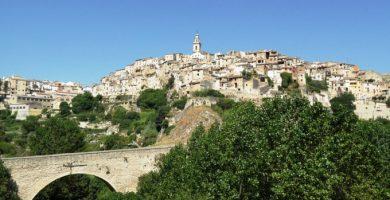 Els municipis valencians que passen a la fase 1 de la desescalada