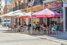 La Comunitat Valenciana, entre les regions de la UE més sensibles a l'impacte econòmic de la Covid-19