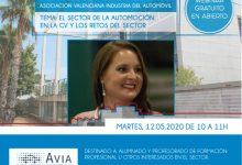 El IES Almussafes ofrece un congreso virtual gratuito