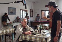 La comèdia espanyola protagonitza la programació en línia del Centre del Carme