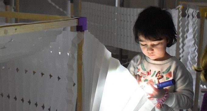 El Consorci de Museus inverteix 275.800 euros en tres convocatòries per a projectes artístics i educatius