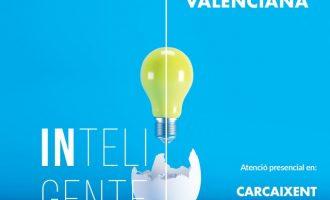 Carcaixent pone en marcha un programa de emprendimiento para jóvenes