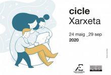'Xarxeta' ciclo de teatro on line del Escalante