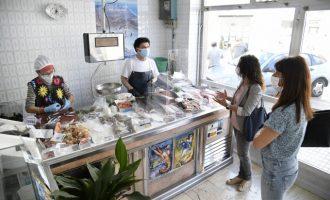 Obert el termini per a sol·licitar les ajudes de fins a 950 euros per a empreses, comerços i autònoms de l'Ajuntament de Paiporta
