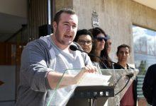 Paiporta pone en marcha una campaña con motivo del día contra la LGTBIfòbia
