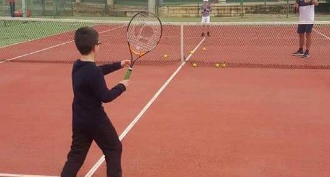 Ontinyent reprèn les primeres escoles esportives després d'assolir 70.000 visites a les masterclass virtuals