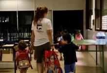 L'Ajuntament de Paterna prepara l'Escola d'Estiu per a facilitar a les famílies la conciliació laboral en època de COVID-19