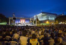 La 24a edició del Festival de Jazz de València s'ajorna a 2021