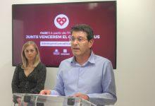 Jorge Rodríguez fa una crida a la població per augmentar les mesures de seguretat