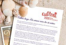 Cullera llança «Un verano como los de antes»