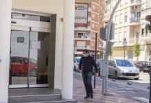Cullera llança una campanya de sensibilització sobre l'ús de mascaretes