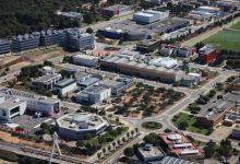 El Ple municipal aprova el Pla de Reactivació Econòmica de Paterna