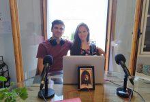 La Cultura inunda las redes sociales del Ayuntamiento de Torrent durante el fin de semana