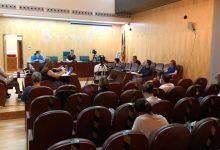 El Ple de Catarroja aprova per unanimitat la segona part del 'Pla Reactiva'amb 4,5 milions d'inversió