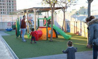 Arriba la Cinemateca en valencià als centres escolars de Quart de Poblet