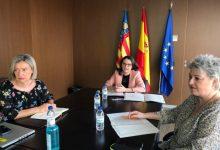 El Consell apuesta por una recuperación social post COVID que atienda a los colectivos más afectados por la pandemia