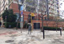 Paterna finalitza les rutes escolars segures dels col·legis de Lloma Llarga i Jaume I