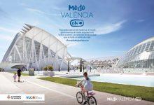 """València llança la campanya de turisme """"mode on"""" que marca l'inici de la recuperació del sector"""
