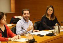 Cs propone un pacto valenciano contra el racismo que contemple las discriminaciones ocasionadas por la Covid-19