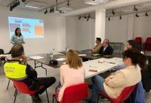 La Mancomunitat de l'Horta Sud organiza un curso online de sensibilización en igualdad y violencia de género para el personal de los ayuntamientos